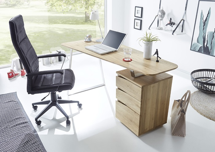 meble nowoczesne do biura