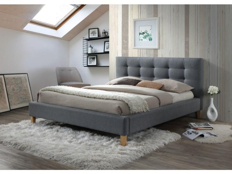 Jak wybrać odpowiednie łóżko do pokoju?
